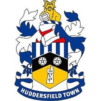 Matchday Bus to the Amex for Huddersfield Town FC - Saturday 2nd March 2019 - KO 15:00